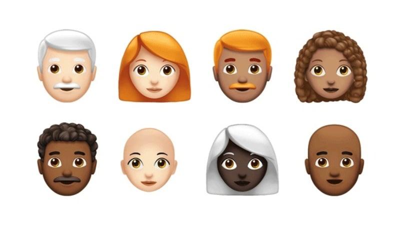 hari emoji dunia apple punya kejutan di akhir tahun ini