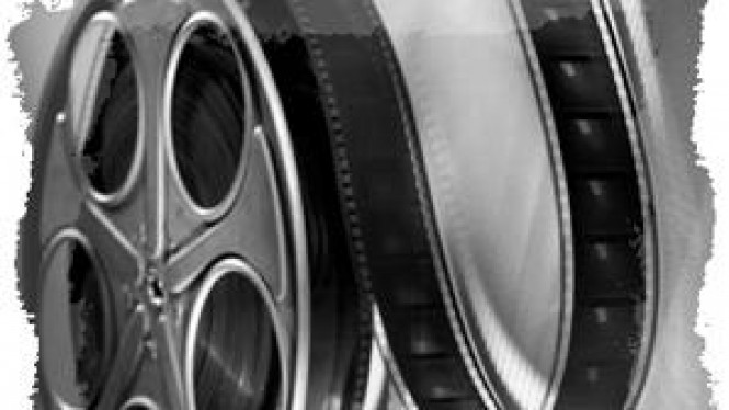 Rol Film