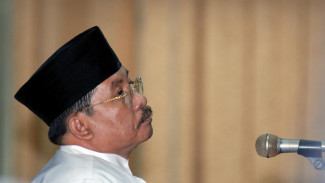 Tengku Azmun Jaafar