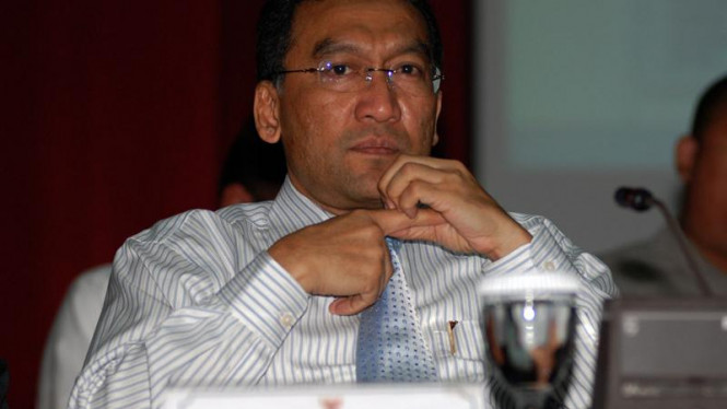 Fuad Rahmany