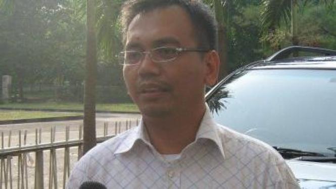Sihar Sitorus, Manajer PSMS Medan