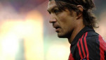 https://thumb.viva.co.id/media/frontend/thumbs3/2008/10/19/56117_paolo_maldini_151_85.jpg