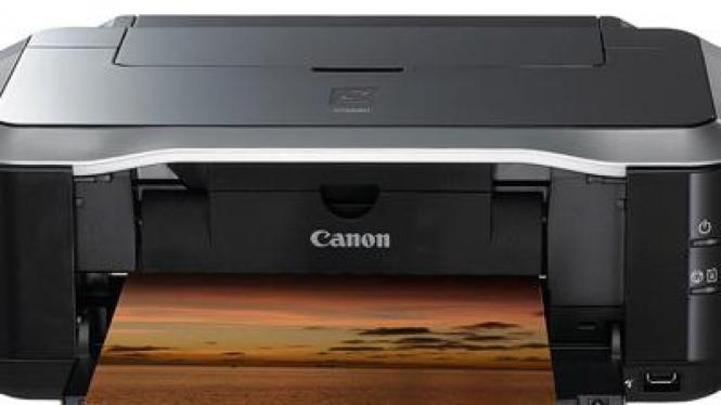 Canon PIXMA iP4680