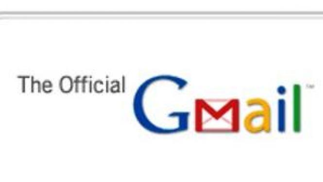 Gmail.