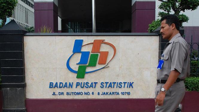 Kantor BPS