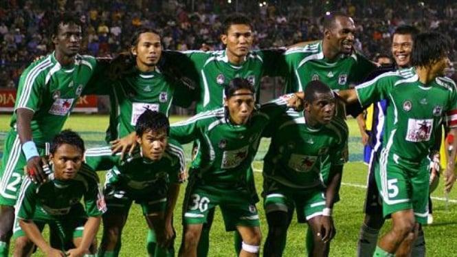 Bontang FC