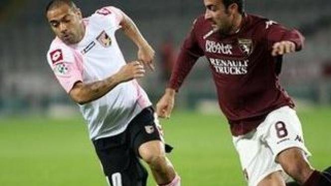 Fabrizio Miccoli