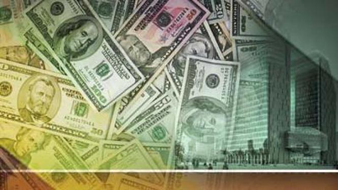 ilustrasi wealth management