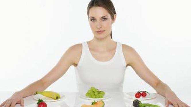Diet Gen