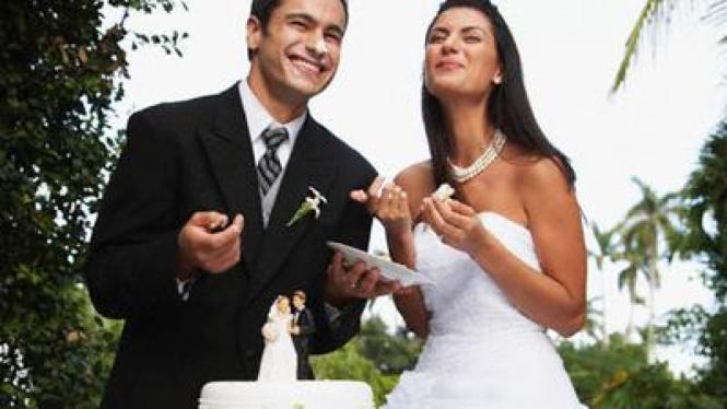 Menikah Lagi