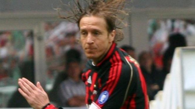 Massimo Ambrosini