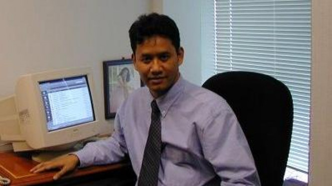 Yudhi Sadewa