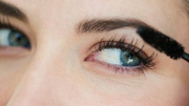 Riasan Mata