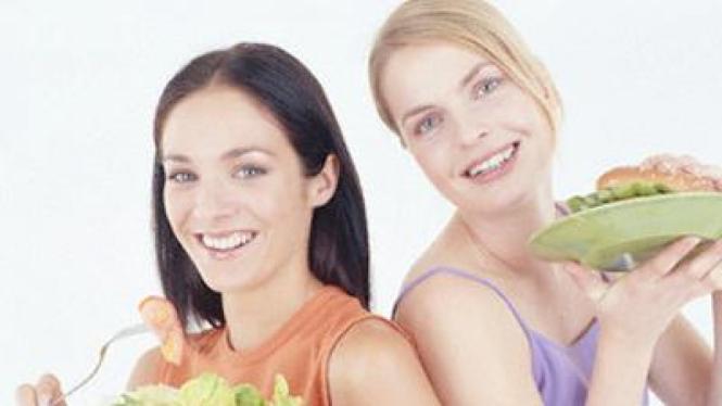 Mitos Diet