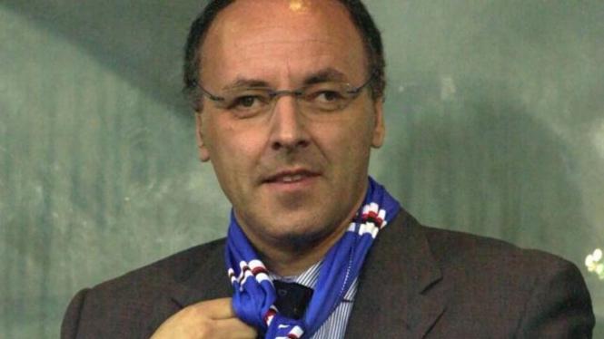 Beppe Marotta