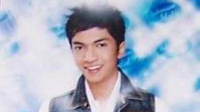 Ihsan 'Idol'