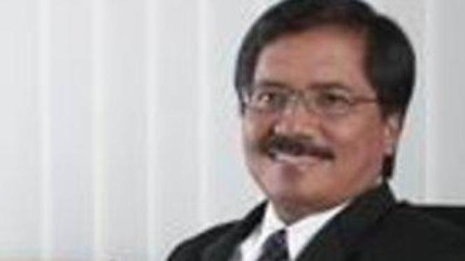 Umar Juoro, Ekonom CIDES
