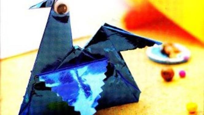 Origami Anak