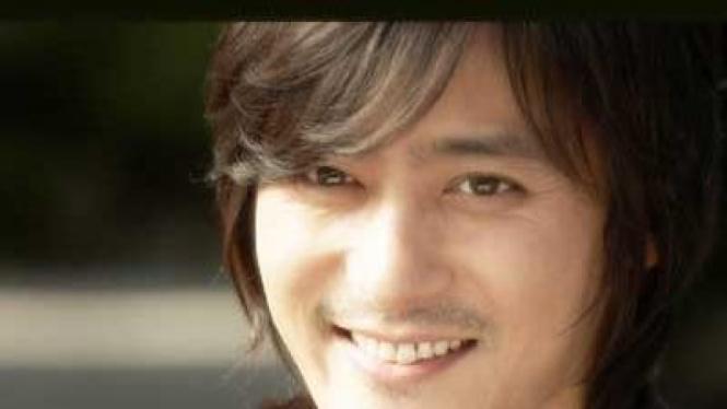 Jang Don Gun