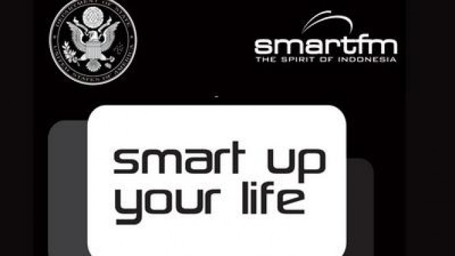 Smart Up Your Life