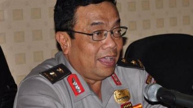 Edward Aritonang