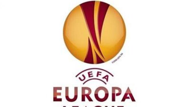 Hasil Lengkap Europa League
