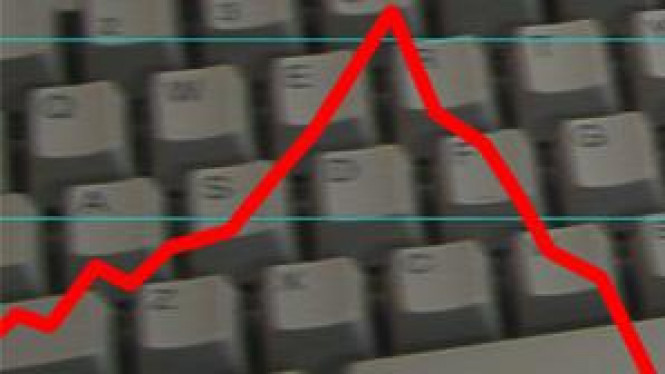 Ilustrasi grafik