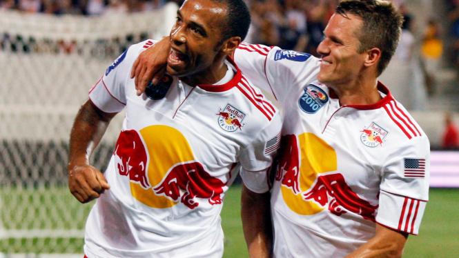 Thierry Henry (kiri)
