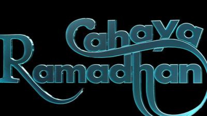 Cahaya Ramadhan ANTV