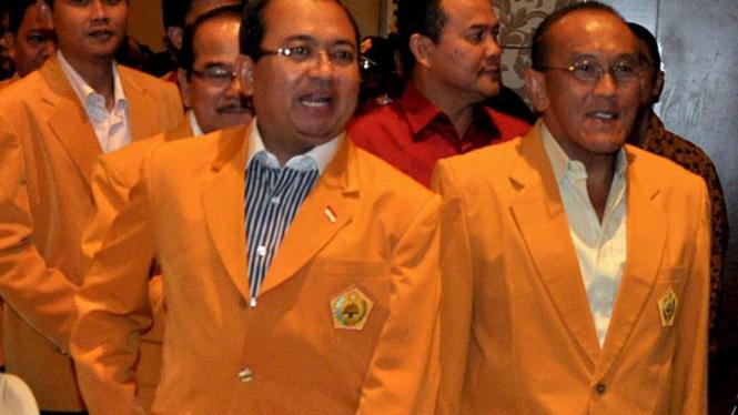 Priyo Budi Santoso
