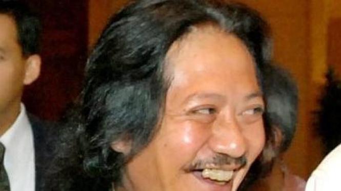 Franky Welirang, Direktur Indofood