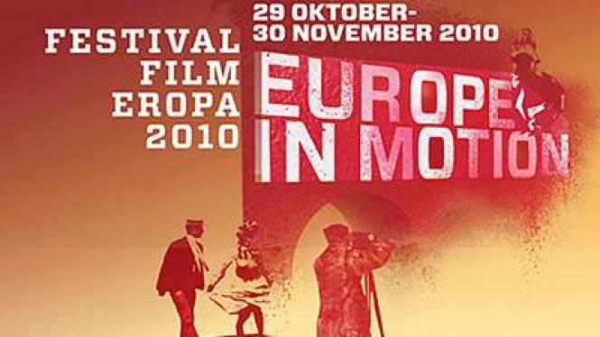 Festival Film Eropa