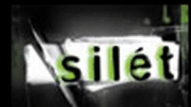 Silet