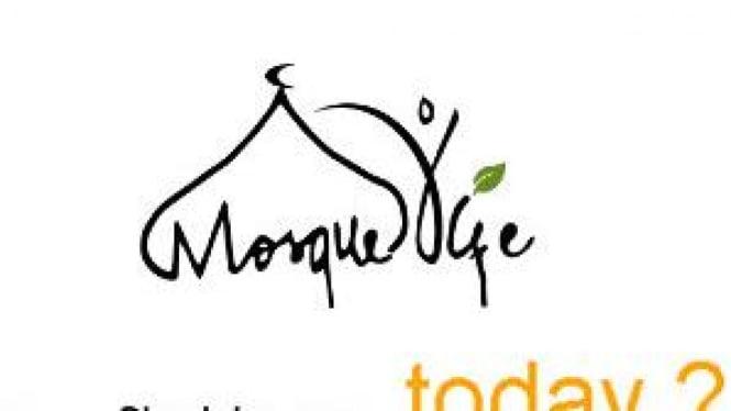 Mosquelife