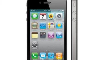 XL Segera Pasarkan iPhone 4 – VIVA 6bfc0dce37