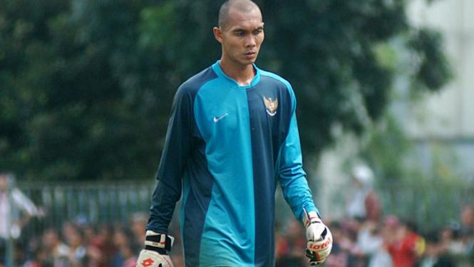 Markus Horison