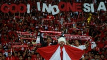 https://thumb.viva.co.id/media/frontend/thumbs3/2010/12/29/102278_supporter-timnas--indonesia-lawan-malaysia-leg-ii_213_120.jpg