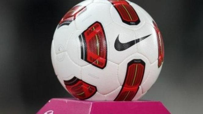 Piala Asia 2011 Qatar