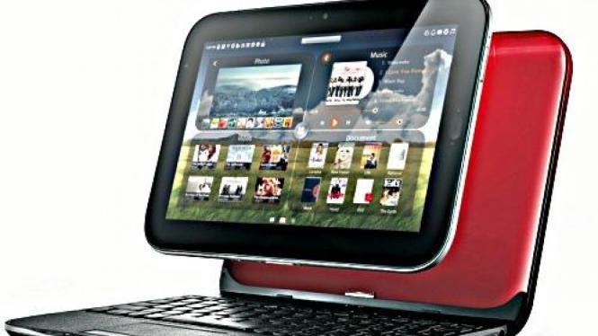 Lenovo IdeaPad U1 Hybrid/ Le Pad