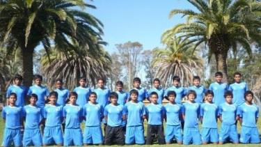 Tim SAD Indonesia