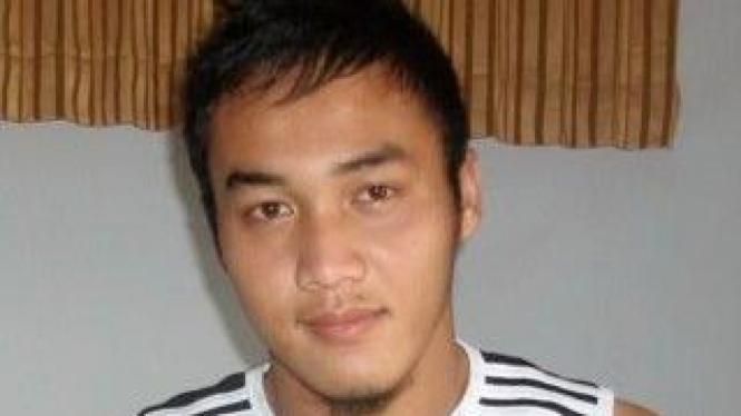 Gunawan Dwi Cahyo, Sriwijaya FC