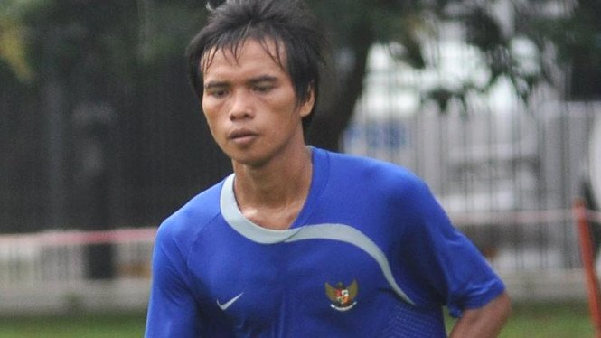 Syaiful Amar