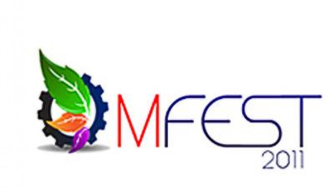 Mfest ITB-2