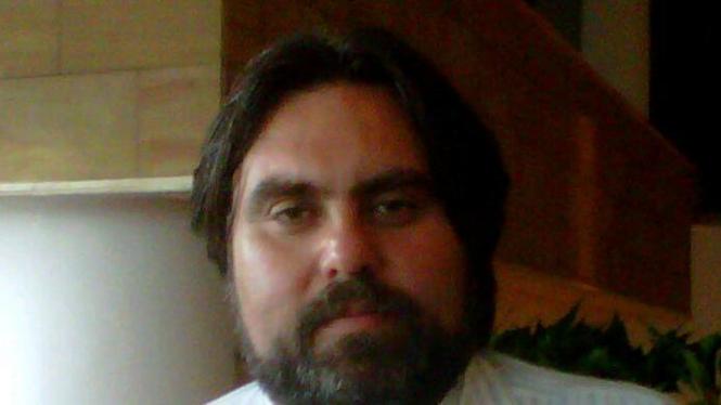 Anthony Bubalo