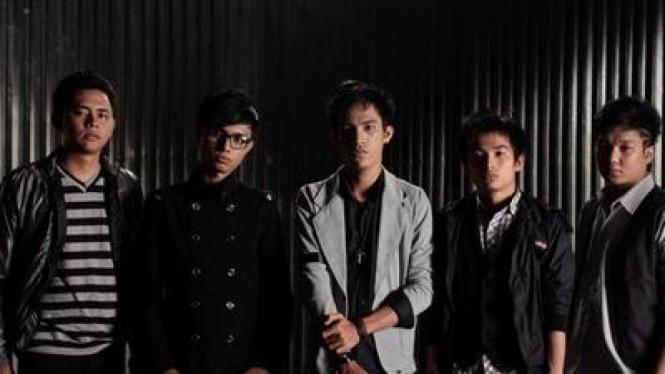 Ha5ta Band