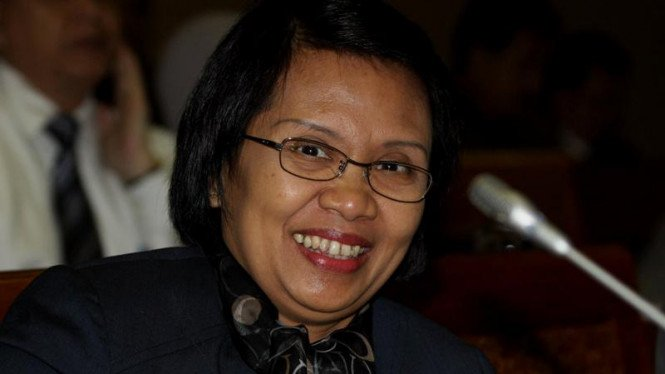 Anny Ratnawati