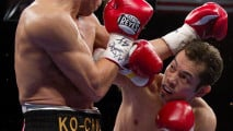 https://thumb.viva.co.id/media/frontend/thumbs3/2011/02/20/105389_pertarungan-fernando-montiel-vs-nonito-donaire_213_120.jpg