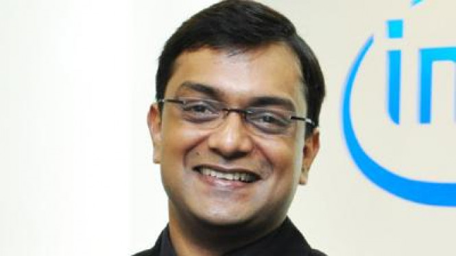 Santosh Viswanathan