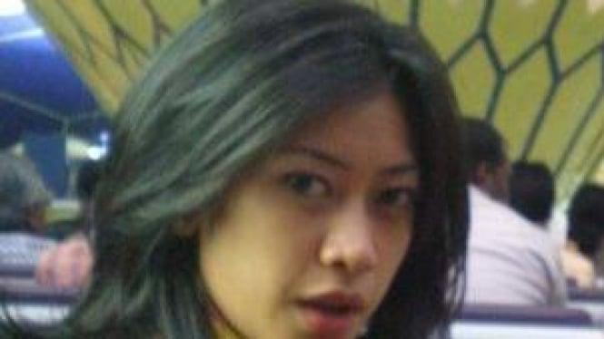 Siti Ruby Aliya Rajasa