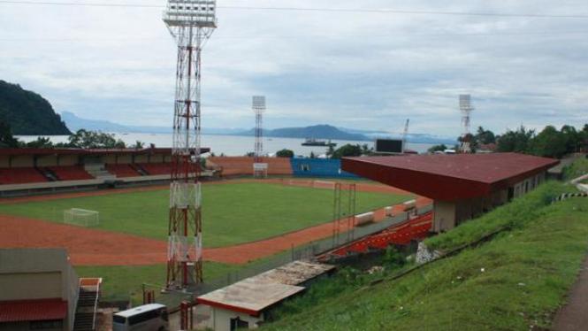 Stadion Mandala